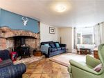 Thumbnail for sale in St Marys Street, Whittlesey, Peterborough