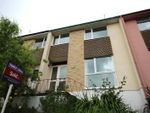Thumbnail to rent in Beaumont Close, Torquay