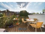 Thumbnail to rent in Edgeley Road, London
