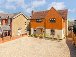 Thumbnail for sale in Hare Street, Buntingford