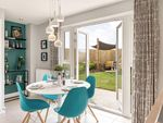 "Thumbnail to rent in ""Roseberry"" at Havant Road, Emsworth"