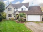 Thumbnail for sale in Lodge Lane, Nailsea