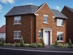 """Thumbnail to rent in """"The Kensington"""" at Knight Road, Wells"""