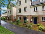 Thumbnail for sale in Tristram Close, Yeovil