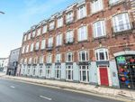 Thumbnail to rent in College Street, Worcester