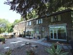 Thumbnail for sale in Dale Road North, Darley Dale, Nr Matlock
