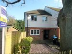 Thumbnail to rent in Banstead Road, Caterham