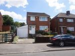 Thumbnail to rent in Barnfield Road, Orpington