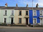 Thumbnail to rent in Richmond Terrace, Carmarthen, Carmarthenshire