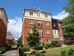 Thumbnail to rent in Axial Drive, Colchester, Essex