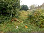 Thumbnail to rent in Glynderwen Road, Llwynhendy, Llanelli