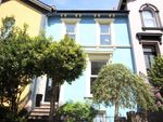 Thumbnail for sale in Mill Lane, Torquay