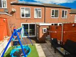 Thumbnail for sale in Rosemary Road, Beighton, Sheffield