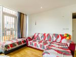 Thumbnail to rent in Enterprise Way, Wandsworth