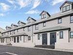 Thumbnail to rent in Eagan Way, Newquay