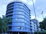 Thumbnail to rent in Oriental Road, Woking
