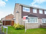 Thumbnail for sale in Newhaven Drive, Lincoln, Lincolnshire