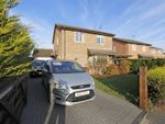 Thumbnail for sale in Beech Avenue, Bourne