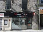 Thumbnail to rent in Belmont Street, Aberdeen