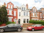 Thumbnail for sale in Nemoure Road, Acton, London