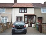 Thumbnail to rent in Springpond Road, Dagenham