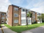 Thumbnail for sale in Durrington Gardens, The Causeway, Worthing, West Sussex