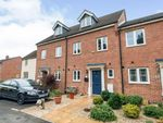 Thumbnail for sale in Tatenhill Close Kingsway, Gloucestershire