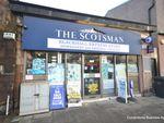 Thumbnail for sale in Hillhouse Road, Edinburgh