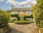 Thumbnail for sale in Ruxley Crescent, Claygate, Esher