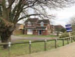 Thumbnail for sale in Fenton Grange, Church Langley, Harlow