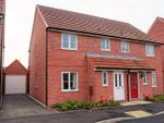 Thumbnail for sale in Sentinel Close, Worcester