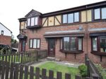 Thumbnail for sale in Cedar Grove, Featherstone, Pontefract