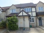 Thumbnail to rent in Ashlea Meadow, Bishops Cleeve, Cheltenham, Gloucestershire