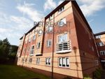 Thumbnail for sale in Birnbeck Court, Weston-Super-Mare