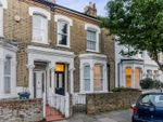 Thumbnail for sale in Rattray Road, Brixton