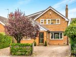 Thumbnail for sale in Silverdale Road, Gatley, Cheadle