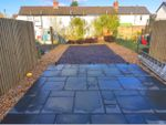 Thumbnail to rent in Jackson Road, Ely, Cardiff