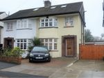 Thumbnail to rent in Craneford Way, Twickenham