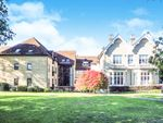Thumbnail to rent in The Lawns Drive, Broxbourne