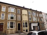 Thumbnail for sale in Alexandra Road, Morecambe, Lancashire, United Kingdom