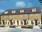 Thumbnail to rent in Lancaster Mews, Water Lane, York, North Yorkshire