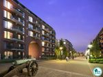 Thumbnail to rent in Pavilion Square, Royal Arsenal Riverside, Woolwich, London
