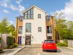 Thumbnail to rent in Greenwood Court, Lisburn