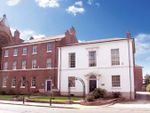 Thumbnail to rent in Priory Court, Buttermarket Street, Warrington Town Centre, Warrington, Cheshire