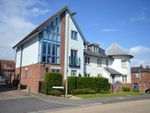 Thumbnail to rent in Avenue Road, Lymington