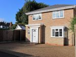 Thumbnail to rent in Waterloo Road, Wokingham