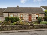 Thumbnail to rent in Wardlaw Street, Coalsnaughton, Tillicoultry, Clackmannanshire