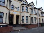 Thumbnail to rent in 112 Compton Road, Wolverhampton