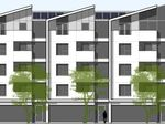 Thumbnail for sale in London Road, Southend-On-Sea, Essex