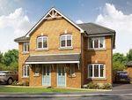 Thumbnail to rent in Claytongate Drive, Penwortham, Preston, Lancashire